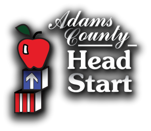 ADAMS COUNTY HEAD START
